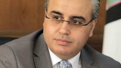 Photo of البدور: قد نكون وصلنا لرأس المنحى الوبائي