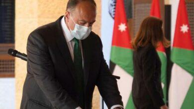 Photo of السفير الأمريكي: لم استخدم مصطلح الأردن الجديد