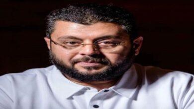 Photo of حسن إسميك يكتب المسيحيون… ملح الأرض للحضارة العربية