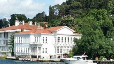 Photo of ما مصير أشهر منازل المسلسلات التركية؟