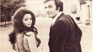 Photo of وفاة الفنان المصري محمود ياسين