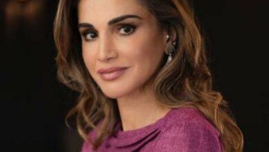 Photo of الملكة في ذكرى المولد: نغار عليك يا رسول الله ولا اساءة تستطيع المساس بك