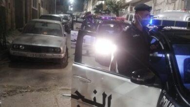 Photo of مسؤول أمني كبير سابق يكشف ما يحدث في ليل عمان