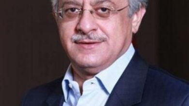 Photo of 20.1 مليون دينار صافي أرباح كابيتال بنك في الشهور 9 الأولى من العام الجاري