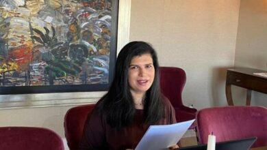 Photo of الأميرة سمية تفتتح فعاليات المؤتمر الدولي الخامس للهندسة الطبية