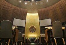 Photo of الأمم المتحدة تحذر: الاساءة للأديان تسبّب الكراهية والتطرّف العنيف