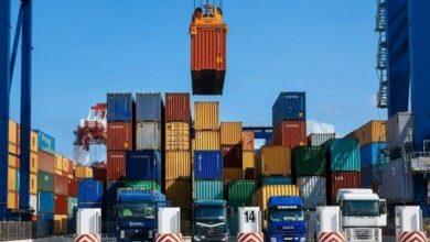 Photo of %23 من صادرات الأردن إلى الولايات المتحدة الامريكية
