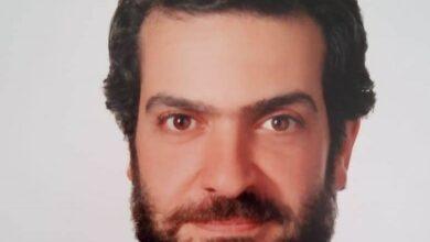 Photo of دييغو.. صديق المعنى والجنوب والموت