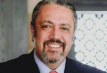 Photo of إعادة تشكيل مجلس إدارة الإذاعة والتلفزيون برئاسة الطراونة (اسماء)