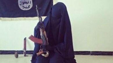 """Photo of العراق.. القبض على """"داعشية"""" وابنها اشتركا بعملية اغتيال مسؤول محلي"""