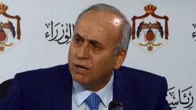 Photo of ابو علي: ارتفاع تحصيلات الضريبة نتيجة للإصلاحات الضريبية ومكافحة التهرب