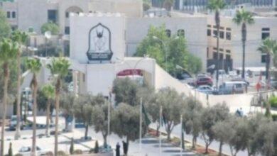 "Photo of ""تربية اليرموك"" الأولى عربيا .. و 11 استاذا منها ضمن قائمة ""باحث الأكثر تأثيرا في الوطن العربي"" – أسماء"